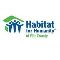 Habitat for Humanity of Pitt County