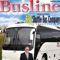 Busline Magazine