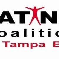 The Latino Coalition of Tampa Bay