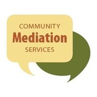 Community Mediation Services