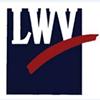 League of Women Voters of Louisville