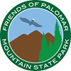 Friends of Palomar Mountain State Park