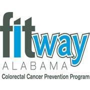 Fitway Colorectal Cancer Prevention Program