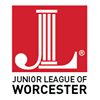 The Junior League of Worcester