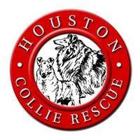 Houston Collie Rescue, Inc.