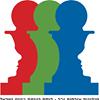 מנהיגות אזרחית - ארגון הגג של המגזר השלישי והחברה האזרחית בישראל