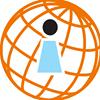 Praktikplats.org
