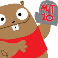 MIT10 Alumni