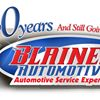 Blaines Automotive