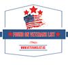 Veterans List