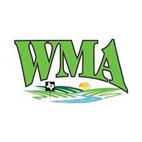 Wimberley Merchants Association