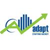 Adapt Staffing
