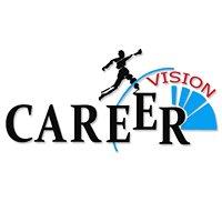 Career Vision 2020