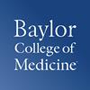 Baylor College of Medicine Postdoctoral Association