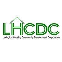 Lexington Housing Community Development Corporation