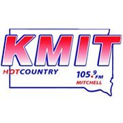 Hot Country KMIT 105.9