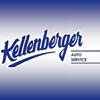 Kellenberger Auto Service