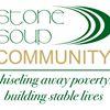 Stone Soup Community