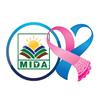MIDA Panamá