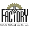 The Factory Downtown