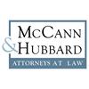 McCann & Hubbard
