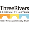 Three Rivers Community Action, Inc.