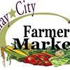 Imlay City Farmers' Market