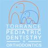 Torrance Pediatric Dentistry + Orthodontics