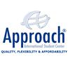 Approach International Student Center