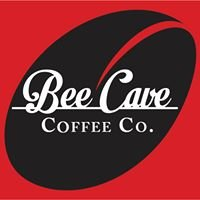 Bee Cave Coffee Co. Domain