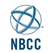 National Board for Certified Counselors, Inc. and Affiliates - NBCC