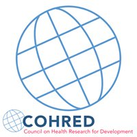 Council on Health Research for Development (COHRED)