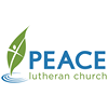 Peace Lutheran Church - Grand Island, NE