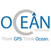 Ocean Technology Co., Ltd.