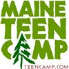 Maine Teen Camp (MTC) - The Official Camp Page