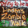 Linden Arts Council, MI