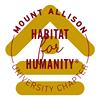 MTA Habitat for Humanity