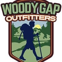 Woody Gap Outfitters