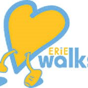 Erie Walks - Erie PA [Official Page]