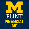 UM-Flint Office of Financial Aid