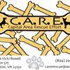 C.A.R.E. (Capital Area Rescue Effort) Inc.