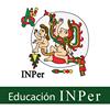 Educación INPer