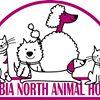 Suburbia North Animal Hospital