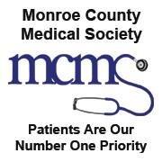 Monroe County Medical Society