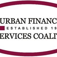 Urban Financial Services Coalition -  Puget Sound Chapter