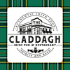 The Claddagh - Livonia