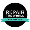Repair the World NYC
