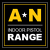 Army & Navy Store-Indoor Pistol Range