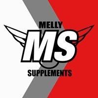 Melly Supplement