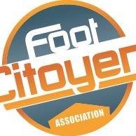 Foot Citoyen